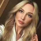 Егор Крид разочаровал модель и свою ярую фанатку Алену Кушнир