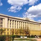 В пензенском правительстве произошли кадровые перестановки