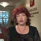 Депутат ГД Плетнева приедет в Пензу с рабочим визитом
