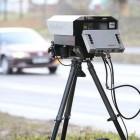 Где в Пензе 5 июля установлены радары?