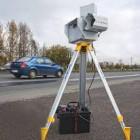 Где в Пензе 6 июля установлены радары?