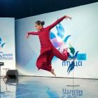 «Россия 1» будет искать таланты для телешоу в Пензе
