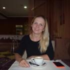 Оксана Слесарева: «Руководство пензенского ЦХИ несправедливо выгнало меня с арендуемых площадей»