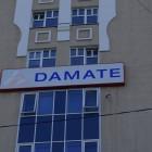 Колесник поручится за второй проект «Дамате» 465 миллионами рублей
