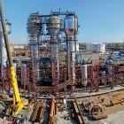 В Пензенской области построят новые заводы