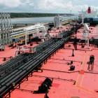 Пензенец приобрел нефтяной танкер
