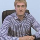 Ибрагимов судится с  ООО «Сурский квартал» за 3 млн. рублей