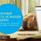 Количество получателей электронного счета «Ростелекома» превысило в Поволжье 1,5 миллиона