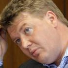 Чернов застрахует недвижимость на 10 миллионов