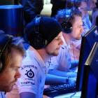 В России впервые осудили киберспортсмена