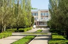 В ПГСХА приостановлено действие государственной аккредитации по ряду направлений