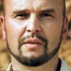 Пензенского журналиста В. Трушнина депортируют из Турции