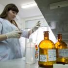 Саратовская лаборатория исследовала пензенскую фальсифицированную «молочку»