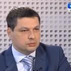 В Пензенском УФАС признали сделку Бочкарева нарушающей конкуренцию