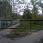 Виктор Кувайцев сдержал слово и отстоял землю под ОАО «НИИ «Контрольприбор»