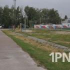 И конь не валялся. Пензенский стадион «Зенит» не готов к ФИФА-2018