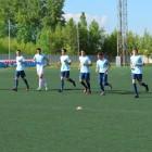 Мэр города Виктор Кувайцев хочет видеть больше пензенских игроков в составе «Зенита»