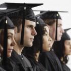 ПГУ проиграл один процент технологической академии