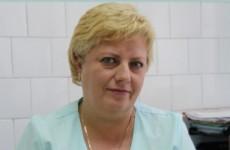 Фармацевт из Пензы признана лучшим специалистом в России