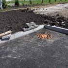 42 миллиона для Алексеева. Ливневки в «Заре» строит московская фирма с казанской пропиской