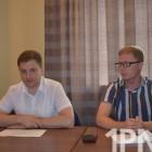 Камнев стал «ревизорро» избирательной кампании в Пензенском регионе