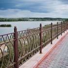 Пензенцам придется платить за прогулку по «Спутнику»