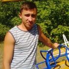 Мужчина, которого избили у ТЦ «Весна», находится в коме