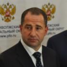 Киев отказался принимать Бабича послом