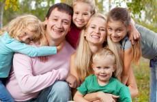 Всем рожать! В Пензенской области ухудшилась демография
