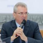 АПЭК: за месяц рейтинг Белозерцева понизился, но влияние осталось сильным