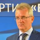 Гешефт ради пиара. Зачем Ивану Белозерцеву понадобился «Комитет за честные выборы»?