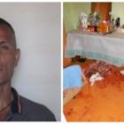 Серийный убийца едет в Пензу? Опубликованы фотографии с места расстрела трех человек