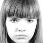 15-летняя жительница Пензы  Лиза Агафонова найдена живой и невредимой