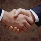 Вызов брошен! Осмелятся ли кандидаты в депутаты в Госдуму подписать «кодекс чести»?