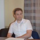 Лидер пензенских коммунистов Камнев притормозил жалобный сервис?