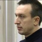 Пензенский Следком: 11 августа Пашкову предъявлено окончательное обвинение