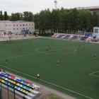 134 миллиона на Чемпионат мира. В Пензе построят новый футбольный стадион