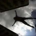 «Поцеловал асфальт». Житель Заречного выпал из окна многоэтажки