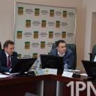 Администрация Пензы планирует выкупить детский сад в Арбеково за 47 миллионов