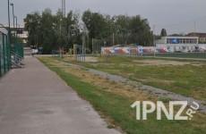 Спонсор ФК «Зенит» выиграл тендер на реконструкцию одноименного стадиона