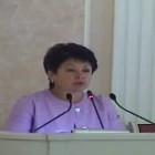 Мэр Собянин послал губернатору Белозерцеву 150 миллионов на ремонт дорог