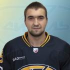 Шикин - в «Сочи», Марченко - назад в «Дизель». Очередные трансферы в пензенском хоккейном клубе