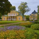 В Пензенской области протестируют туристический маршрут Наровчат — Пенза — «Тарханы»