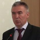 Во имя отца и сына. Пензенские СМИ пророчат отставку начальнику управления Госзакупок Мокроусову