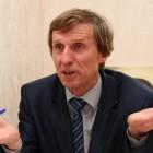 Мельниченко: «Фермеры вынуждены продавать зерно по заниженным ценам, чтобы выжить»