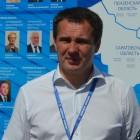 Goodbye, Слава. Мэр Заречного Вячеслав Гладков станет вице-губернатором Севастополя?