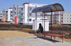 Кто получит 30 миллионов? Для пензенских семей выделят средства на субсидирование кредитов на жилье