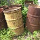 Житель Пензенской области расчленил человека и «закатал» его тело в бетон?