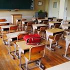 Пензенские школы стали победителями в международной акции