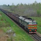 Появились подробности страшной трагедии на железнодорожных путях, произошедшей в Пензе